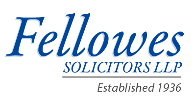 Fellowes Solicitors LLP